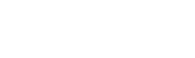The Council on Tall Buildings and Urban Habitat
