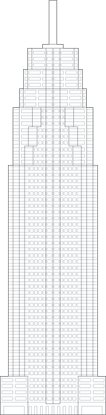 Brookfield Place Outline