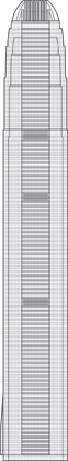 Two International Finance Centre Outline